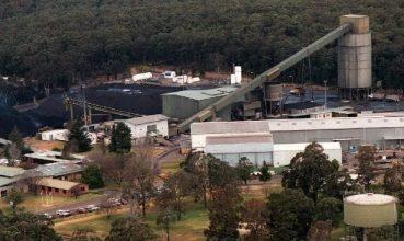 Illawarra-Metallurgical-Coal-Mines-NSW-South32-2