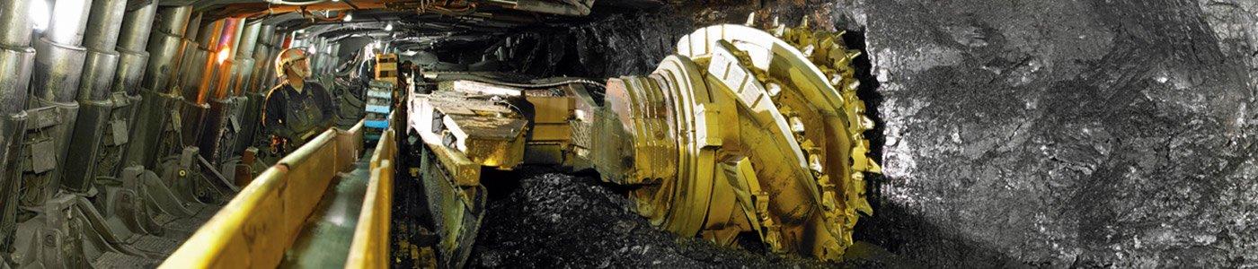 Underground_coal-mine_1400x300