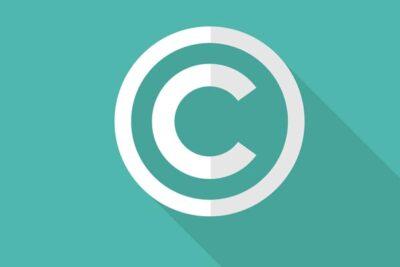 copyright-symbol-freepick