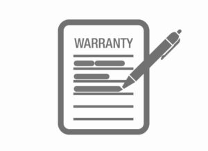 warranty-form