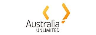 Austrade-logo
