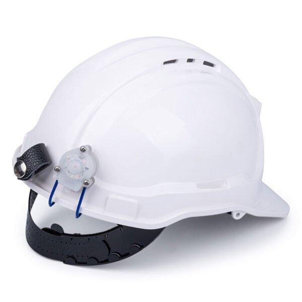beacon-RHB10G-on cap