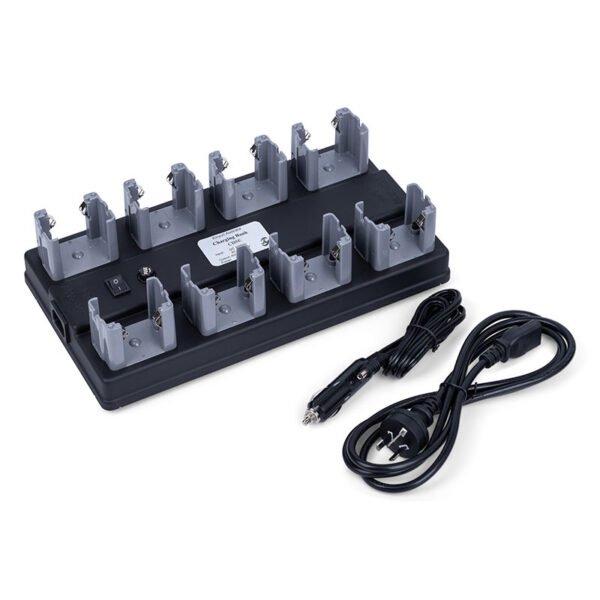 charging-bank-CB8E-kits