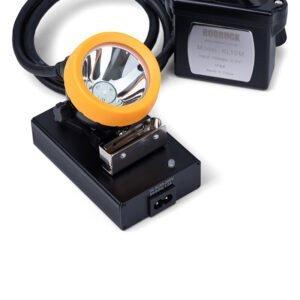 corded-cap-lamp-KL10M-charging1
