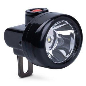 Roobuck cordless cap lamp KH3E front