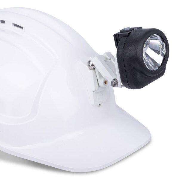 Roobuck cordless cap lamp RN2T-KC2T-KH2T on cap