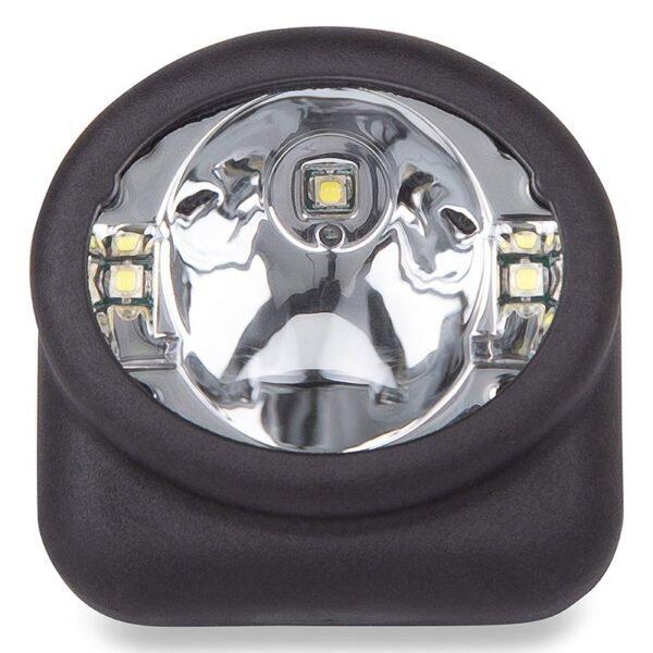 Roobuck cordless cap lamp RN2T-KC2T-KH2T reflector