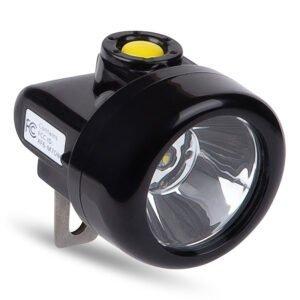 cordless-cap-lamp-RN4EW-side