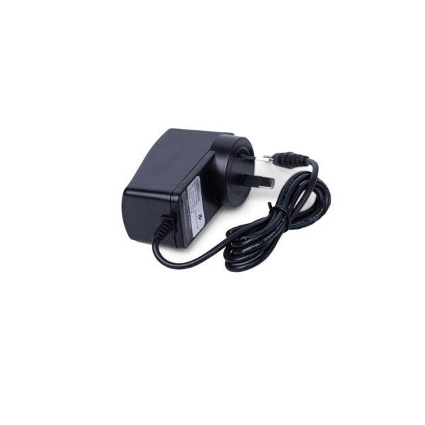 Roobuck industrial light M model charger MC