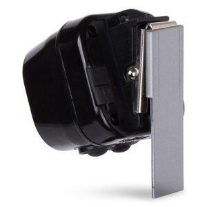 Roobuck RG3SB Cordless LED Sandblaster Light back