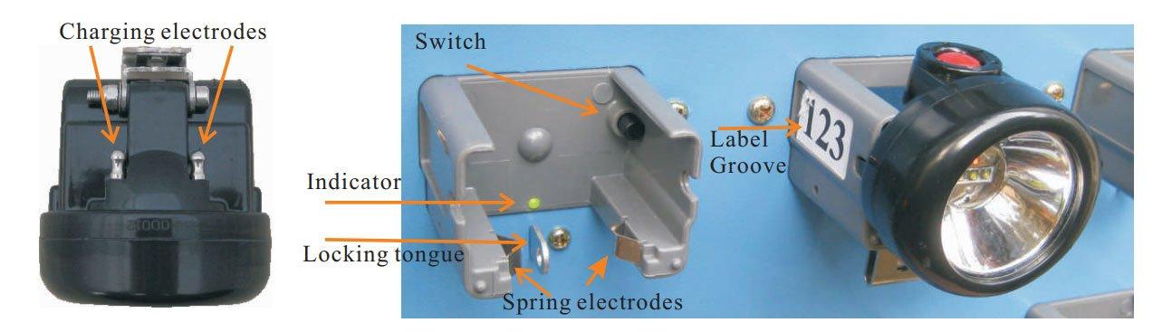CB35E-CB53E-charging-unit